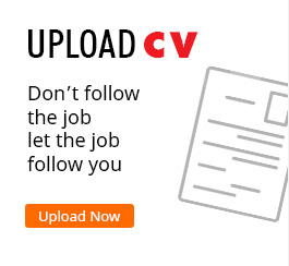 Executive Jobs in Nepal, Payroll Outsourcing, Management