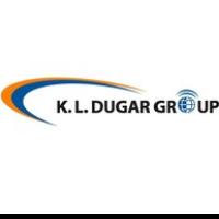 HR Officer Job Vacancy in nepal KL Dugar August-2019 - Froxjob