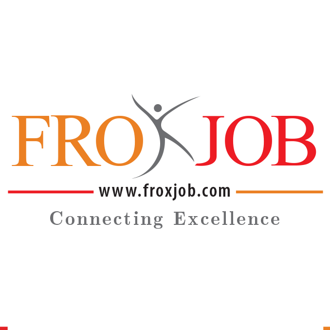 FroxJob
