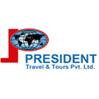 President Travel & Tours