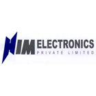 Him Electronics Pvt. Ltd.