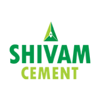 Shivam Cement pvt.ltd