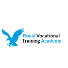 Royal Vocational Training Academy