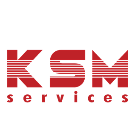 Ksm Services pvt ltd