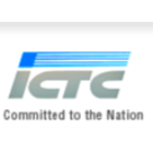 ICTC Group